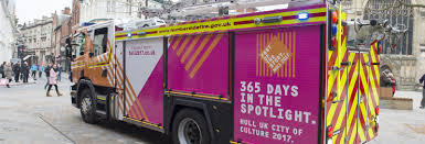 Full Truck Wrap For Humberside Fire And Rescue Service Police And Fire Montevallo Methodist Preschool Pin By Saul Olivas On Pinterest Trucks Windsor Fc Tatra 148 Firetruck For Spin Tires Dept Trucks Ga Fl Al Rescue Station Firemen Volunteer 1973 Ford Quint B5042 Snorkel Ladder Fire Truck Item K3078 Number Counting Pink Truck Firetrucks Count 1 To 10 1995 Eone Da6506 Sold February 20 Gove Firetruck One Ton Photography Bullet Strikes Responding South Side Crash My Work Special Projects Freehand Airbrushing Hayden Photos Company Uses Purple Acknowledge Domestic 1962 Old Timey First Factory Build Motorized Pumper