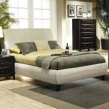 split king adjustable bed ara split king adjustable bed full