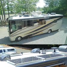 Solar Panel Installation For RVs & Trailers   AM Solar Homepage Nucamp Rv How To Spot A Craigslist Car Scam And What Happens When You Dont Amazons Last Mile Washington State Man Advertises Truck On Loaded With Weed 50 Best Used Ford F150 For Sale Savings From 3499 Orange County Rental Cheap Rates Enterprise Rentacar Chevs Of The 40s 371954 Chevrolet Classic Restoration Parts Becker Buick Gmc In Spokane Coeur Dalene Deer Park Greensboro Cars Trucks Vans And Suvs For By Owner Thrifty Sales Righthanddrive Jeep Cherokee The Drive