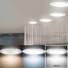 spot led encastrable plafond cuisine culina u2013 pozza spot led
