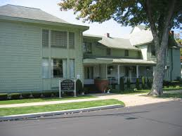 Switzer Funeral Home