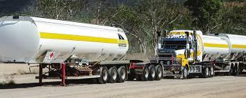 NZ Trucking. AUSSIE ANGLES - FLINDERS HIGHWAY STAR
