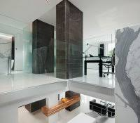 Marble Flooring Designs For Living Room Small Bathroom Best Modern Luxury Ideas Luxurious House
