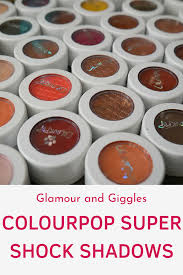 ColourPop Super Shock Shadows + Coupon Code | Priyanka's ... Shop Kohls Cyber Week Sale Coupon Codes Cash And Up To 70 Off Scentsplit Promo Althea Code Enjoy 20 Off December 2019 45 Italic Boxyluxe Free Natasha Denona Gift 55 Value Support Will Slash Your Devinah Aila Cosmetics 1162 Photos 2 Reviews Hlthbeauty Birchbox Stacking Hack How Use One Coupon Code For Multiple Discounts In Apply A Discount Or Access Order Drugstore Com New City Color Cosmetics Contour Boxycharm 48 Value It Cosmetics