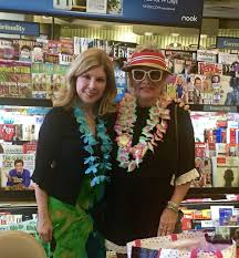 """Barnes & Noble Palm Desert, Ca """"Lady In The Window"""" Event & LIVE ... Happy Valley Towne Center Stores Made In The Shade Acme House Company Photos Of People Reading Annettebowercom Barnes And Noble Summer Reading Program 2017 Palm Desert Ca Lady Window Event Live Eugene Ray Architect Catalog To The Stars Cult Sun Nubians Astarea At Sky Crossing Plans Prices Avaability Online Bookstore Books Nook Ebooks Music Movies Toys"""