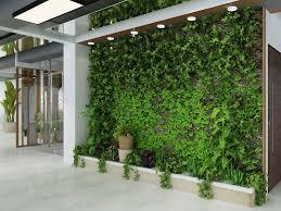 100 Bangladesh House Design Interior Firm In Rangpur Creative Touch Ltd