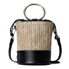 online get cheap straw handbags aliexpress com alibaba group
