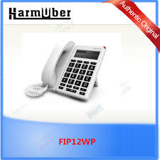 Flyingvoice Fip12wp,Best Price Voip Home Phone With Excellent Hd ... How To Set Up Voice Over Internet Protocol Voip In Your Home The 6 Best Phone Adapters Atas Buy 2018 Top Of 2017 Video Review List Manufacturers 4g Lte Flyingvoice Fip12wpbest Price Voip With Excellent Hd Google Australian Gizmodo Australia Unidata Incom Icw1000g Wireless Wifi Sip Amazoncouk 10 Uk Providers Jan Systems Guide Residential Compare 2017s Services And Apps For Android Youtube Blog Toshiba Direct