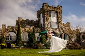 Wayne Tile Co Spring Street Ramsey Nj by Northern New Jersey Wedding Venues Reviews For 326 Venues