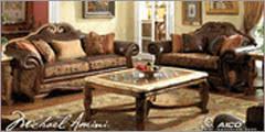 Michael Amini Living Room Furniture peenmedia