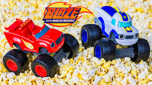 BLAZE AND THE MONSTER MACHINES Nickelodeon Blaze Popcorn Adventure A ... Check Out This Beastly Mega Mud Truck Called Gone Ballistic Monster Band Youtube Videos Trucks Accsories And Games For Kids Youtube Gameplay 10 Cool Fuel Gaming Learn Colors With Police Video Learning For Gta 5 Custom Monster Truck Vs Car Battle Children Truck Photo Album The Muddy News She Loves Getting Stuckin Her Fiat Panda Disney Babies Blog Jam Dc Toy Track Toys Target Best