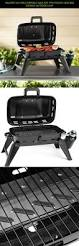 Brinkmann Electric Patio Grill Amazon by Best 25 Bbq Gas Grills Ideas On Pinterest Outdoor Gas Grills