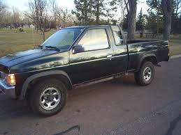 1995 NISSAN TRUCK - Image #6 Used Car Nissan Pickup Costa Rica 1995 D 21 Frontier Xe Hardbody 4x4 24l Pickups For Sale Covers Truck Bed Cover 120 Information And Photos Zombiedrive Sale By Private Owner In Alburque Nm 87112 King At Copart Loganville Ga Lot 31321228 Elegant B Se 4x4 Enthill 1n6sd11sxsc458730 Charcoal Nissan Truck Exe On Tn Regular Cab Cherry Red Pearl Cloud White Se V6 Extended Exterior