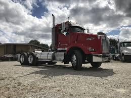 USED 2003 KENWORTH T800 TANDEM AXLE DAYCAB FOR SALE FOR SALE IN ... Peterbilt Trucks For Sale Used 2007 Kenworth T800w Triaxle Daycab In 2006 379exhd Single Axle 2016 389 Pride Class Tandem Sleeper 2012 Freightliner Coronado Sleeper Truck For Sale Auction Or Lease Tri Market Truck Market New And Used Trucks For On Cmialucktradercom 1989 T600 Day Cab Olive Commercial In Missippi