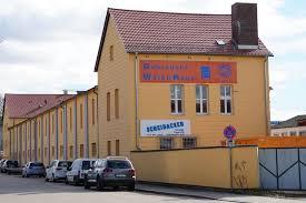 gwh regensburg www werkhof regensburg de