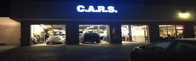CARS Of NOVI - Expert Auto Repair - Novi, MI 48375 Pferred Events Event Planning And Management Based In Las Vegas The Detroit Auto Show Slips Even Further Into Irrelevance 2018 Truck Guns Guns Gear Pinterest Wares Brake Pad Strategy At Petrol Station Stock Photos 2016 Nissan Titan Warrior Concept Rear Hd Wallpaper 2 86 Best Wraps Images On Cars Commercial Vehicle Giant Tire Service Get Quote 20 Tires 2641 New Mercedesbenz Xclass Pickup News Specs Prices V6 By Car 5230mm Skateboard Wheels And 5inch Bearings Hard
