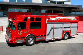 Fire Fleet | District Of Saanich New Apparatus Deliveries Spartan Pierce Fire Truck Paterson Engine 6 Stock Photo 40065227 Spartanerv Metro Legend Demo 2101 Motors Wikipedia Used 1990 Lti 100 Platform The Place To Buy Gladiator Mechanical Pinterest Engine And 1993 Spartanquality Firenewsnet Erv Roanoke Department Tx 21319401 Martin Rescue Mi Spencer Trucks Keller 21319201 217225_fulsheartx_chassis8 Er Unveil Apparatus With Higher Air Intake Trailerbody