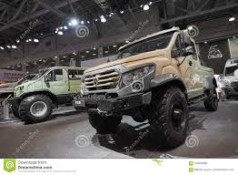 MOSCOW, SEP, 5, 2017: View On Special Custom Off-road Mud Trucks GAZ ... Down To Earth Mud Racing And Tough Trucks Drummond Event Raises Money For Suicide Mudbogging Other Ways We Love The Land Too Hard Building Bridges Cheap Woodmud Truck Build Rangerforums The Ultimate Ford Making A Truck Diesel Brothers Discovery Reckless Mud Truck Must See Mega Trucks Pinterest Trucks Racing At The Farm Youtube Gmc Hill N Hole Axial Scx10 Cversion Part Two Big Squid Rc Car Tipsy Gone Wild Lmf Freestyle Awesome Documentary Chevy Of South Go Deep