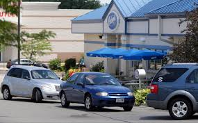 Culver's Stores Raised $75,000 In Support Of Contractor | Local News ...
