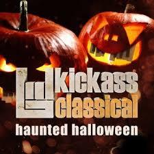 Smashing Pumpkins Discography Kickass by The London Chorus Tidal