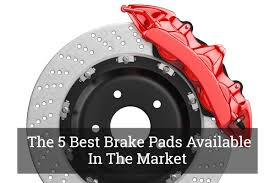 Keep Your Drive Safe! Complete Product Review For The 5 Best Brake ... Best Pickup Trucks To Buy In 2018 Carbuyer Inspirational A Used Truck 7th And Pattison 5 Midsize Pickup Trucks Gear Patrol Honda Ridgeline Review Business Insider Euro Simulator 2 Save Or Quit Us Midsize Market In World Of Change Frwheeling Ford Super Duty Is The 2017 Motor Trend Of Year What Best Truck Cap On Market Attachments 10 Diesel And Cars Power Magazine Cars Suvs Last 2000 Miles Or Longer Money 12ton Shootout Days 1 Winner Medium
