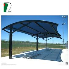 Rv Awning Manufacturers – Chris-smith Alinum Awning Material Suppliers Windows Manufacturers Of Window Deck Awnings Superior Rv Awning Manufacturers Chrissmith Pladelphia Pa Automatic Luxury Parts Factory Motorhome China Supplier Double Glazed Track And
