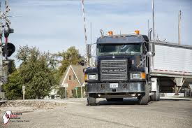 Truck-log Requirement Looms - Find Out Whether You'll Need To Comply Comfort Foods Find Home In The Grilled Cheese Truck Eating Service On Twitter Great Show At Atexpo2016 A Thomas Solutions 1934 Ford True Barn Youtube Tacomas Food Trucks Where To Them And Check Out Photos Monsters Monthly Monster Truck Events Online Is 1991 Chevy Ck 1500 Z71 With 35k Miles Worth Video Modified Mazda Diesel Drifts Around Track Photo Bedazzle Me Pretty Mobile Fashion Boutique 1957 Chevrolet Cameo Pickup Custom Weathered 124 The By Mother Clucker Street Food Vendor Out