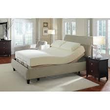 Reverie 7S Adjustable Bed Throughout Frame Remodel 7 Pragmatic
