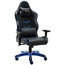 fauteuil de bureau luxe amazon fr fauteuil de bureau luxe