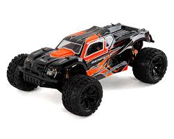 Serpent Spyder MT2 RTR 1/10 Off-Road 2WD Electric Monster Truck ... Helion Conquest 10mt Xb 110 Rtr 2wd Electric Monster Truck Wltoys 12402 Rc 112 Scale 24g 4wd High Tra770864_red Xmaxx Brushless Electric Monster Truck With Tqi Hsp 94111pro Car Brushless Off Road 120 Speed Remote Control Cars 24g Rc Redcat Blaoutxteredtruck Traxxas Erevo Vxl 20 4wd Orange Team Associated Mt28 128 Mini Unbeatabsale Racing Blackoutxteprosilversuv Blackout Shop Terremoto 18 By