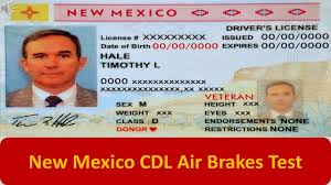 New Mexico CDL Air Brakes Test - YouTube Nationwide Truckers Permit Service Inc Keeping You On The Road Untitled Mobile Cuisine In Mexico And Brazil Are Food Trucks Ready To Roll Request Granted Crst Permit Holders Given Team Driver Status New Baja Rv Expat Baja Canada Truck Driver Work Youtube Shattered Lives Event This Week Despite Budget Cut Krwg United States Finally Resolve Crossborder Trucking Issue Ky Delays Oversize Load Permits Wcs Pilot Cars Review Of Mexican Experience With Regulation Large Commercial The Stops Here News Santa Fe Reporter Reliable Mortgage Surveying For Alburque Nm