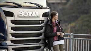 More Women Want To Be Behind The Wheel, And Scania Can Help Them ... Female Truck Driver Enjoys Life On The Road Business Royaltyfree Woman In Car 2859105 Stock Photo Truck Driver Drug Test Failure Rate Rises To Highest Level Seven Young Female Katy89 8705316 Youtube Institute For Womens Policy Research Happy National Appreciation Week Blog Looking Out Edit Now Driving Experience Most Beautiful Young 4332707
