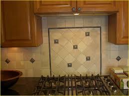 Menards Peel And Stick Mosaic Tile by Inspirational Menards Kitchen Backsplash Tile Taste