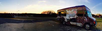 Food Trucks-Catering - Treys Chow Down The Great Fort Worth Food Truck Race Lost In Drawers Bite My Biscuit On A Roll Little Elm Hs Debuts Dallas News Newslocker 7 Brandnew Austin Food Trucks You Must Try This Summer Culturemap Rogue Habits Documenting The Curious And Creativethe Art Behind 5 Dallas Fort Worth Wedding Reception Ideas To Book An Ice Cream Truck Zombie Hold Brains Vegan Meal Adventures Park Vodka Pancakes Taco Trail Page 2 Moms Blogs Guide To Parks Locals