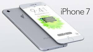 iPhone 7 Release Date And Hottest New Features