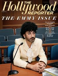 Hey Jimmy Kimmel I Did by Jimmy Kimmel Interview Early Career Tales Emmy Campaigning