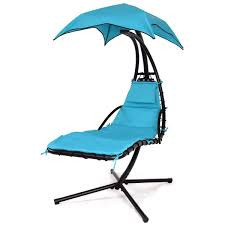 Buy Hanging Chaise Lounge Chair Arc Stand Swing Hammock ... Gymax Folding Recliner Zero Gravity Lounge Chair W Shade Genuine Hover To Zoom Telescope Casual Beach Alinum Us 1026 32 Offoutdoor Sun Patio Lounge Chair Cover Fniture Dust Waterproof Pool Outdoor Canopy Rain Gear Pouchin Sails Nets Chaise With Gardeon With Beige Fniture Sunnydaze Double Rocking And 21 Best Chairs 2019 The Strategist New York Magazine Recling Belleze 2pack W Top Cup Holder Gray Decor 2piece Steel Floating Cushions