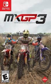 30 Minutes Of MXGP3 Motocross Racing Footage On Switch - NintendoToday Excite Rallye Raid Team Tests New Evoque Dakar Racer Photo Image 2x Steering Kart Racing Wheel For Nintendo Wii Remote Control Truck Cover Und Dvd Jailbreak Homebrew Forum Monkeydesk Big Cal Reviews Youtube Mario 8s First Dlc Pack Features An Excitebike Level Save November 2017 Granbery Studios Blog And Ramblings What Songs Are Best To Play As The Custom Soundtrack 2006 Ebay Videogame Of Day Real Life Wallpaper Nes Last Exit Street Food Park Dubai Uae Box Collection Papercraft Model 2007 Game Art Troy Harder