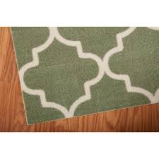 Rv Patio Mats 9x18 by Pottery Barn Floor Mats Tags Pottery Barn Outdoor Rugs Outdoor