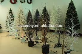 Mini Fiber Optic Christmas Tree Walmart by 2ft Small Fiber Optic Christmas Tree Fiber Optic Christmas Tree