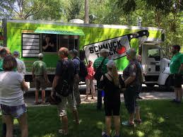 Schmuck Truck On Twitter: