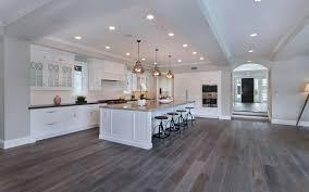bilder küche decke bauteil innenarchitektur tisch le