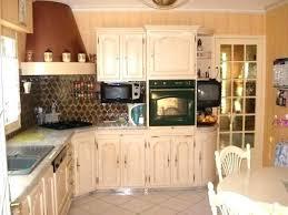 application cuisine ikea element de cuisine ikea aclacments de cuisine aclacments de