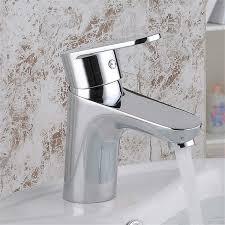 waschtischarmaturen modern waschtisch armatur waschbecken