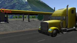 American Truck Simulator 2015 APK Download - Android Simulation Games Road Truck Simulator 3d Games Google Play Store Revenue Heavy Android Apps On Euro 2 Pc Game Free Download Fou Gamers Off Transport 2017 Offroad Drive Free Download American Tough Trucks Modified Monsters 2003 Simulation Gratis Untuk Hp Apk Grand Scania For Android 18 Wheels Steel Youasset With Key And