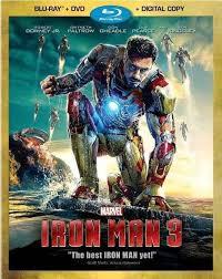 Hd English Movies 1080p Blu Ray Full Download