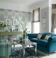die perfekte wohnzimmer tapete wie sie die richtige farbe