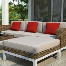 Lowes Canada Patio Sets by 774 Best Lowes Canada Images On Pinterest Lowes Area Rugs And