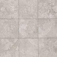 viella ramage grey tile flooring mohawk flooring