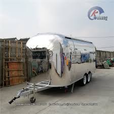 100 Airstream Food Truck For Sale Ukung Trailer1960s Models Aistream Buy High